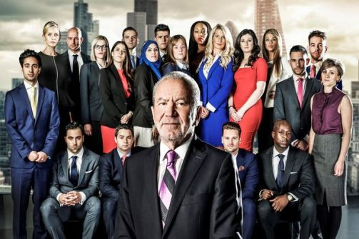 The-Apprentice-2014