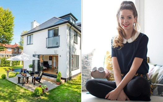 zoella-house_3202172b