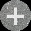 silver round blog lovin